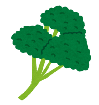 vegetable parsley